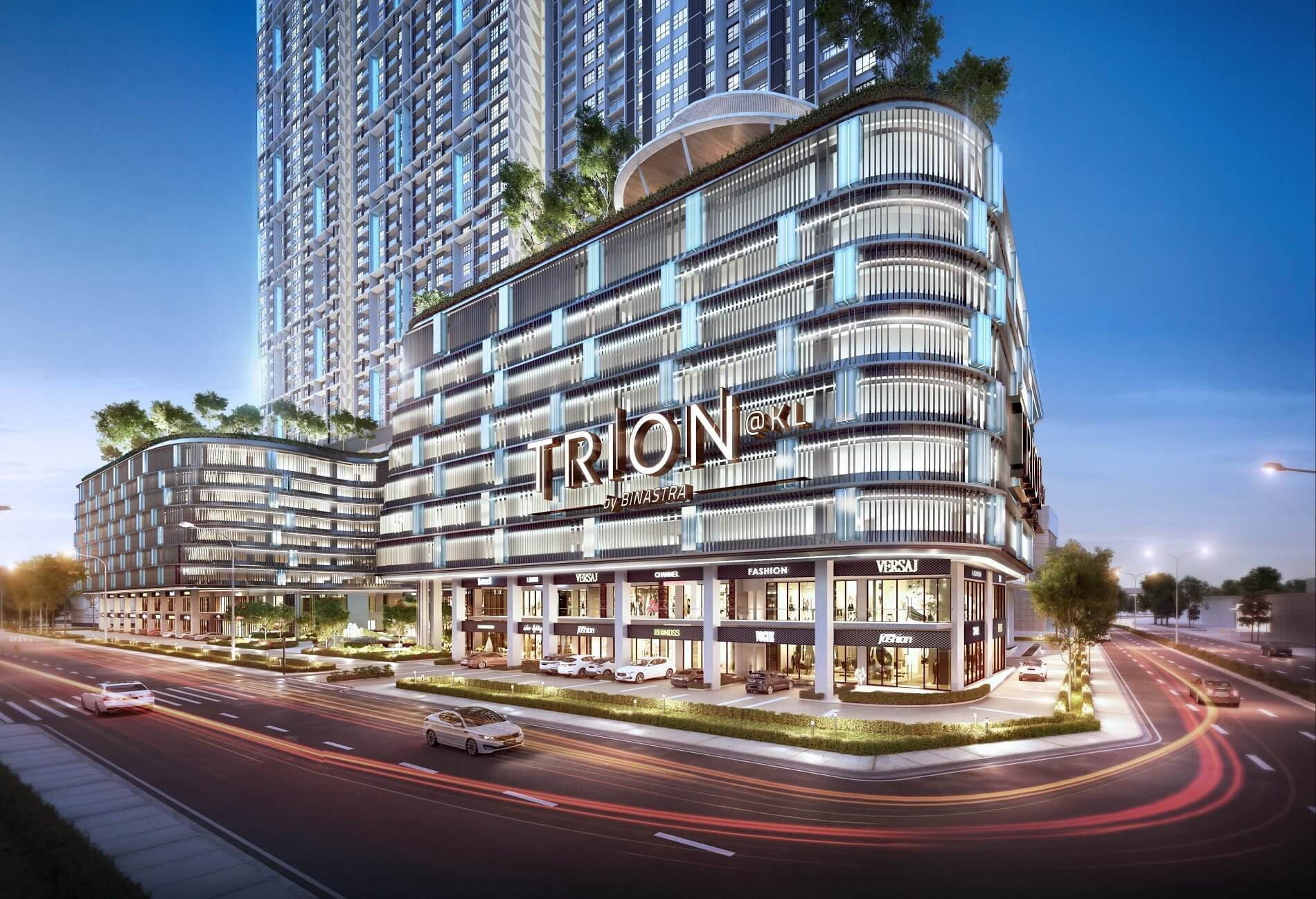 trion-kl-facade