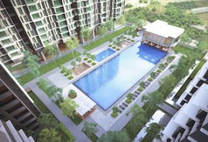 green-residence-developer-binastra-trion-kl