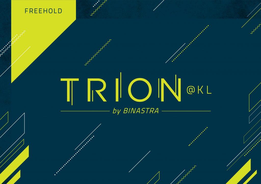 trion-kl-e-brochure-information