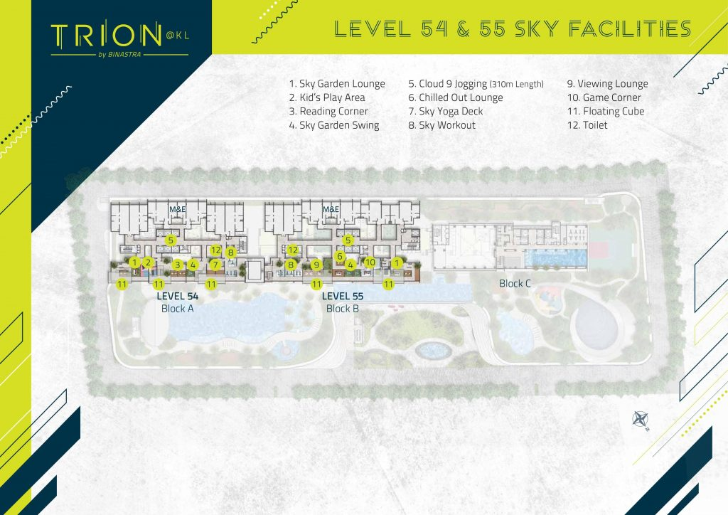 trion-kl-facilities-level-54-level-55