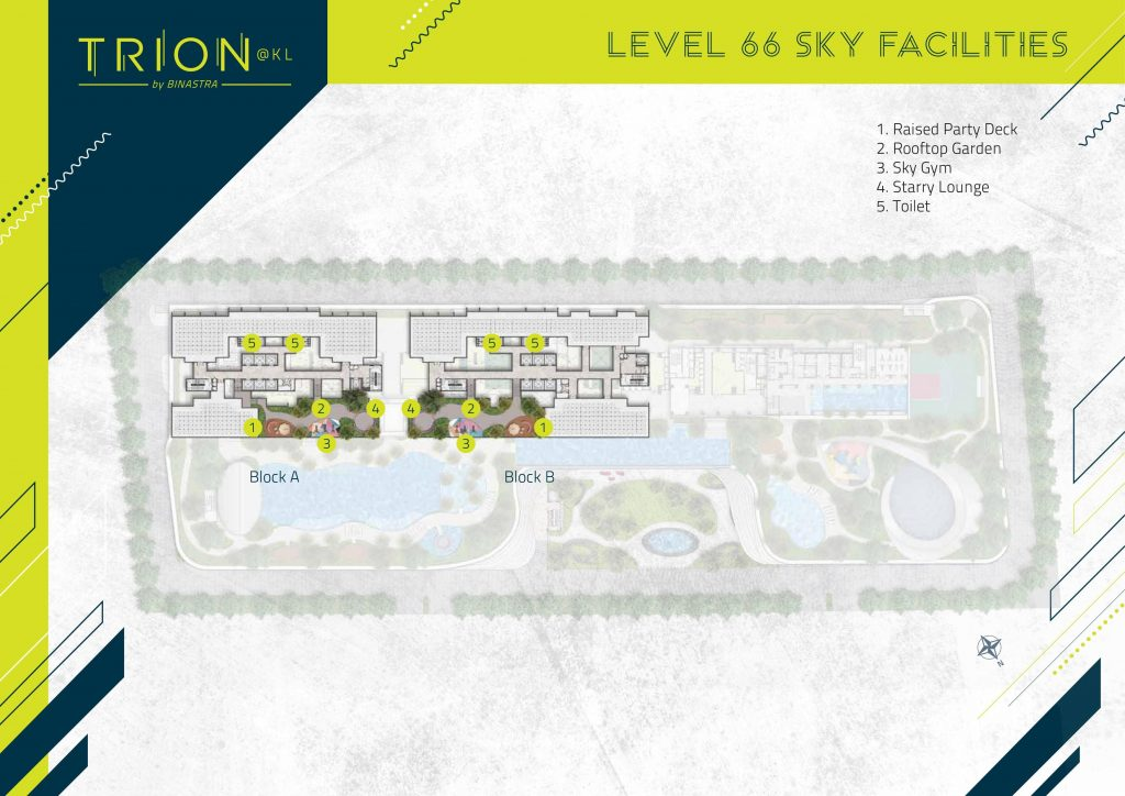 trion-kl-facilities-level-66-sky-garden