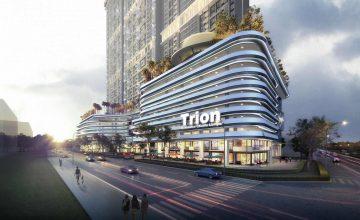 trion-kl-sg-besi-facade