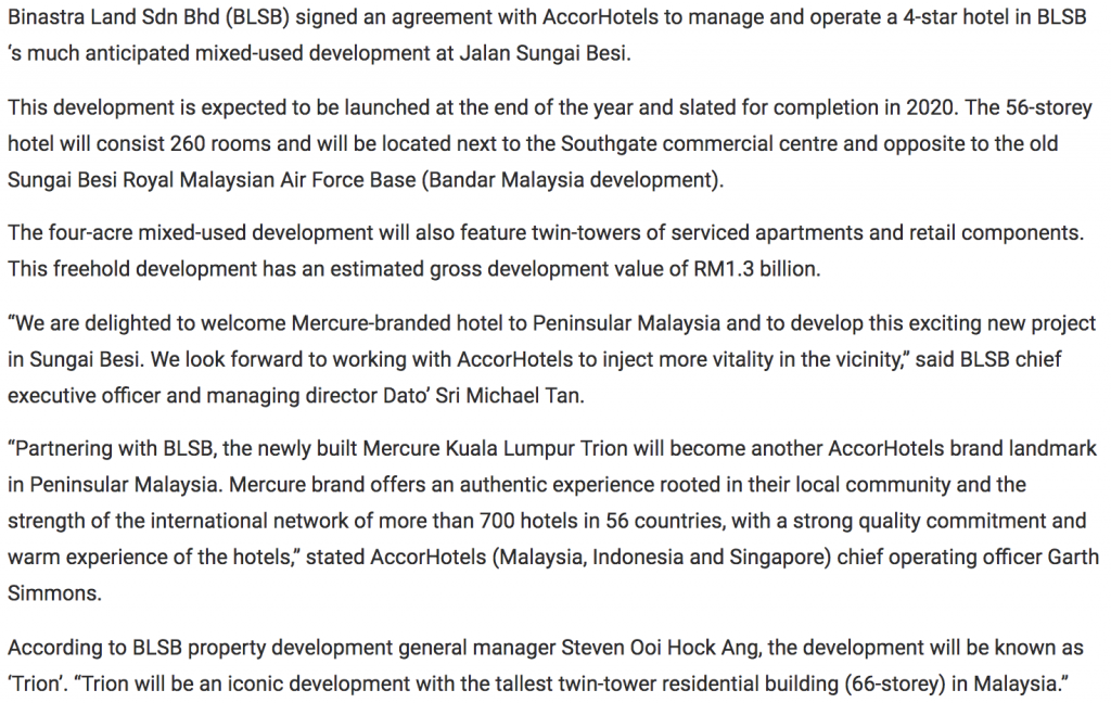 trion-kl-binastra-mercure-hotel-sign-agreement-accor