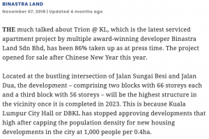 trion-kl-project-binastra-land-chan-sow-lin-trx-news-1