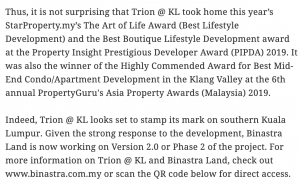 trion-kl-project-binastra-land-chan-sow-lin-trx-news-9