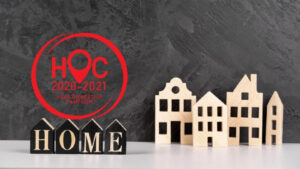 hoc-extend-home-ownership-campaign-2021-extend
